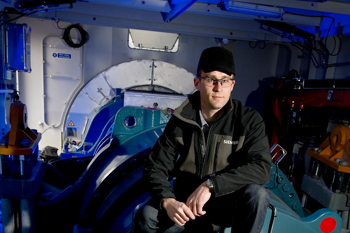Rasmus Bjørnholt Førnss - BlivMaskinmester.nu