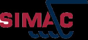 SIMAC – Svendborg International Maritime Academy