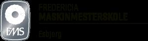 fms-esbjerg