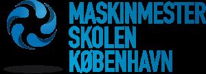 Maskinmesterskolen København