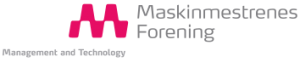mmf-logo_blivmaskinmesternu